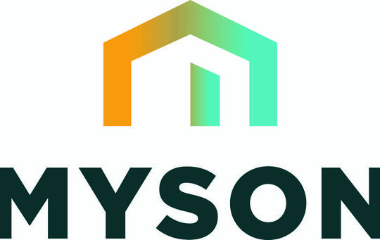 The System - Myson